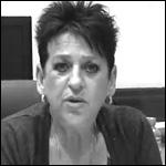 Ann Bressington