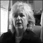 Diana Buckland