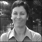 Dr. Caree Alexander