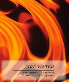 Fire Water DVD (NTSC)BUY NOW
