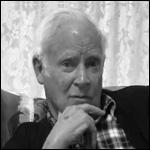 Edward Pilcher