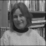 Gillian Blair