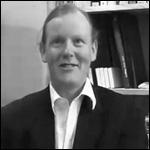 Malcolm McClure