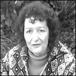 Marilyn Pollard