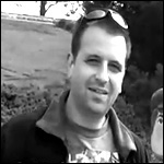 Scott Sheerin