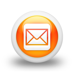 mail_square_webtreatsetc